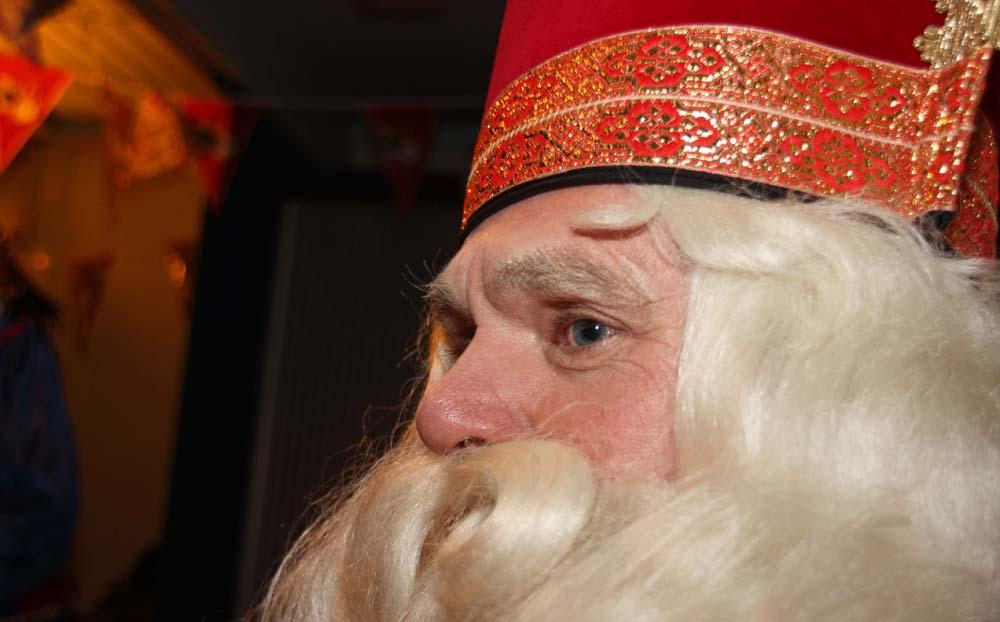 Sinterklaas_2009_02