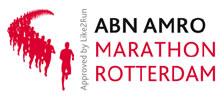 abn_amro_marathon_logo_01