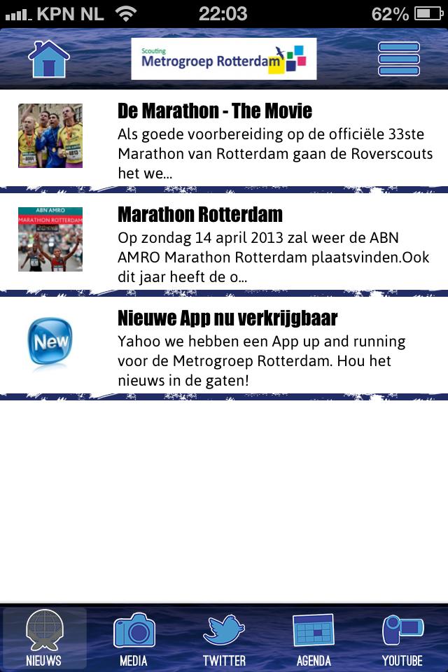Metrogroep_App