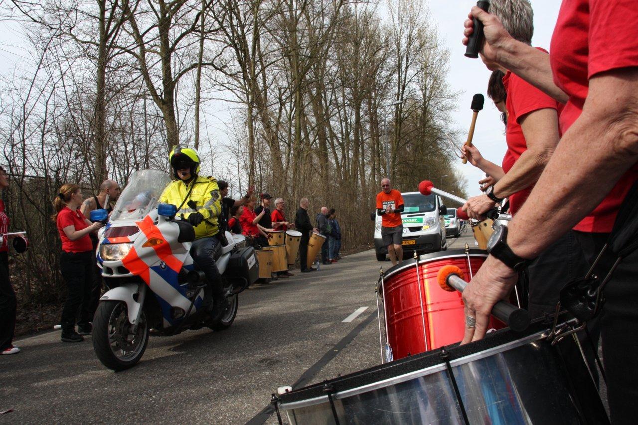 Marathon_Rotterdam_Bezemwagen (11)