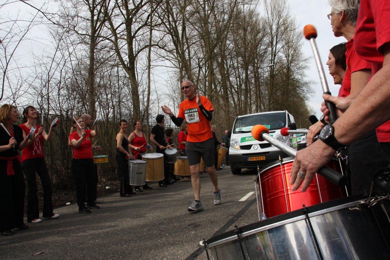 Marathon_Rotterdam_Bezemwagen (12)