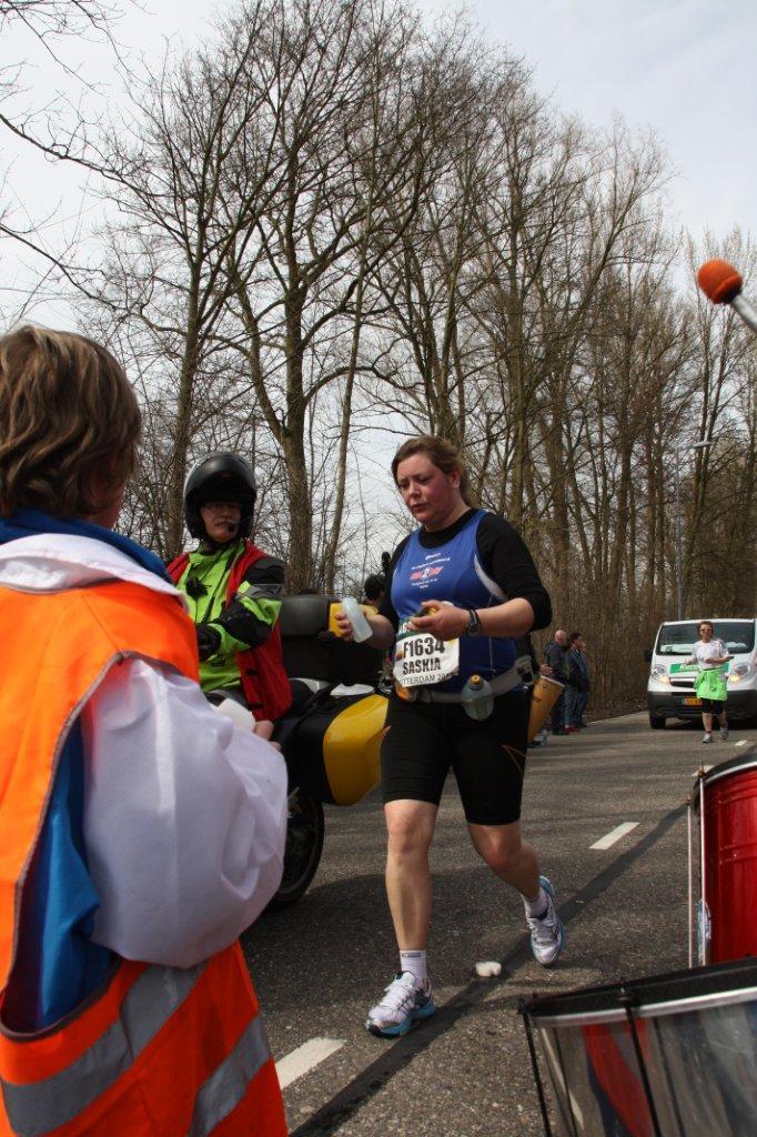 Marathon_Rotterdam_Bezemwagen (15)