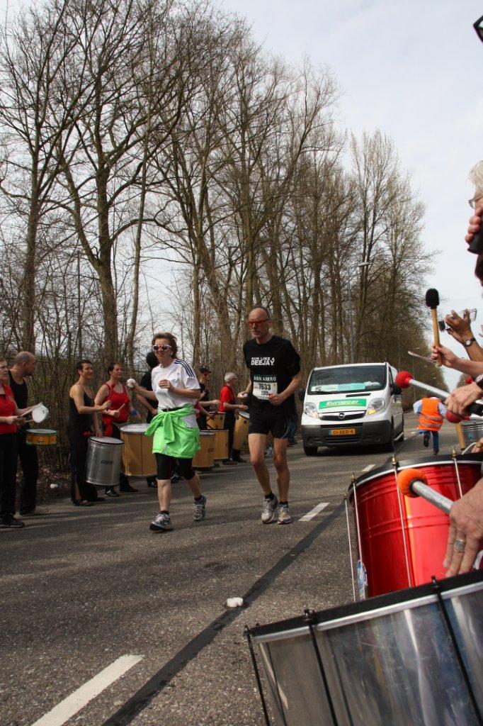 Marathon_Rotterdam_Bezemwagen (17)