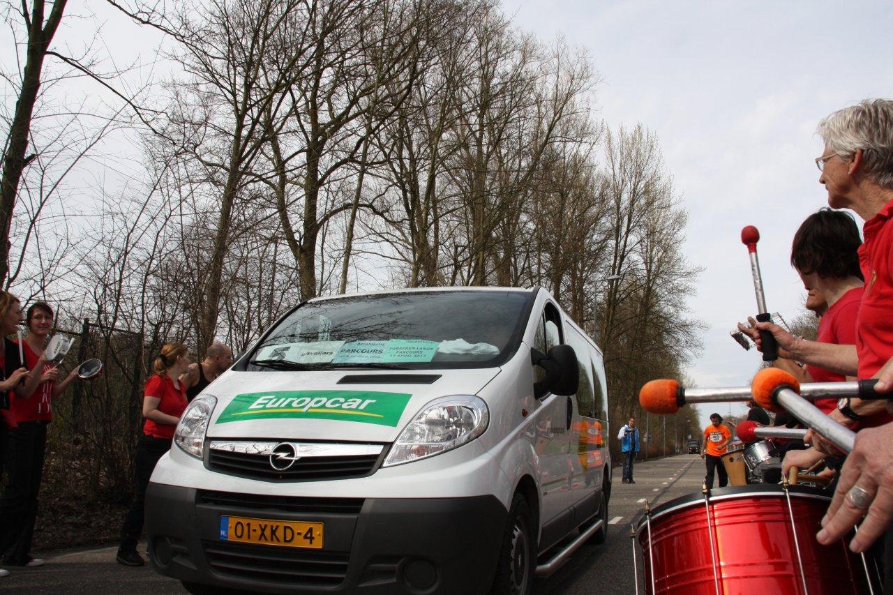 Marathon_Rotterdam_Bezemwagen (18)