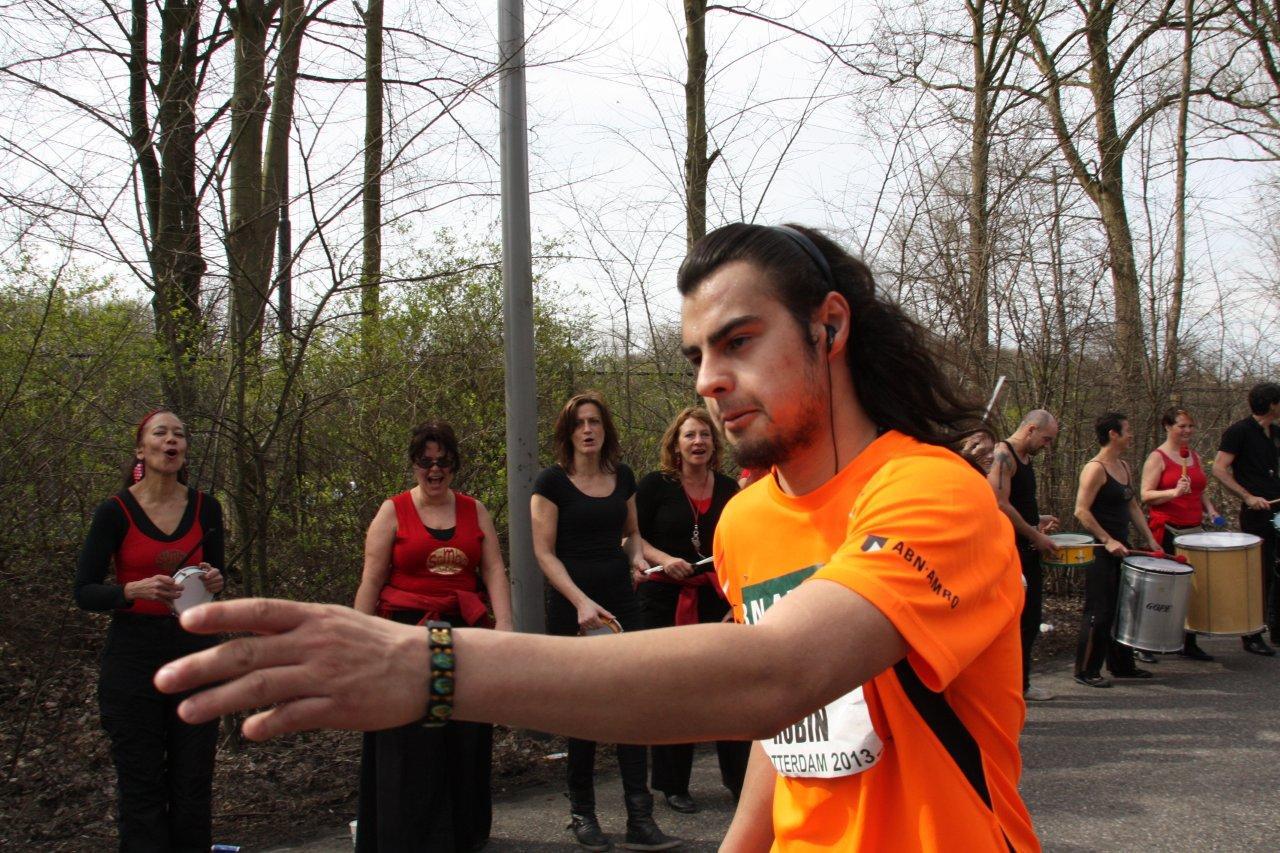 Marathon_Rotterdam_Bezemwagen (23)