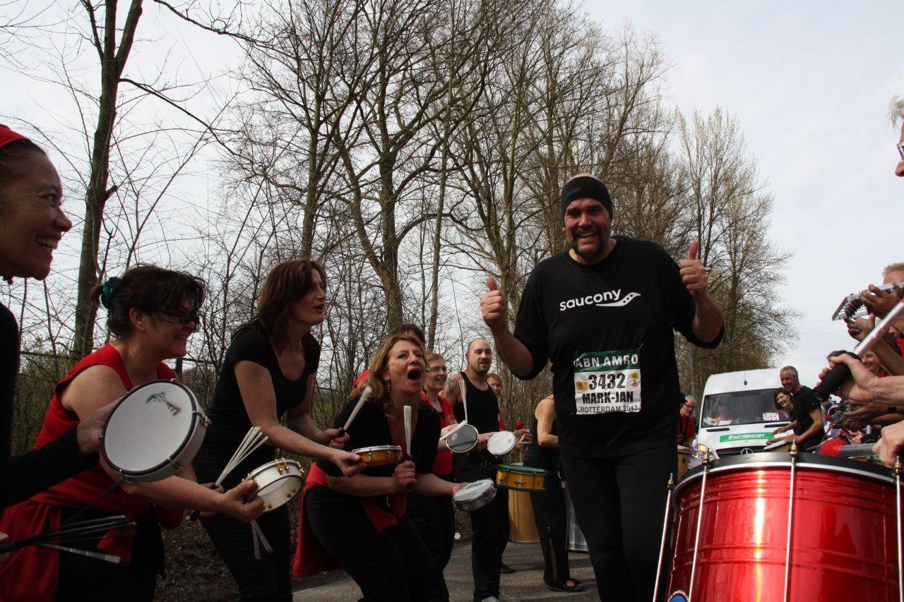 Marathon_Rotterdam_Bezemwagen (28)