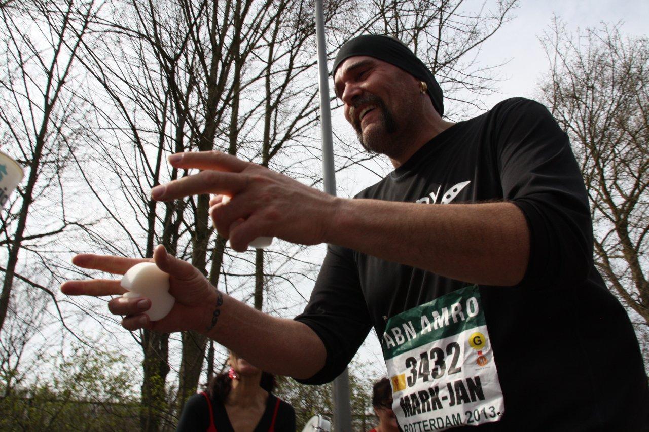 Marathon_Rotterdam_Bezemwagen (29)