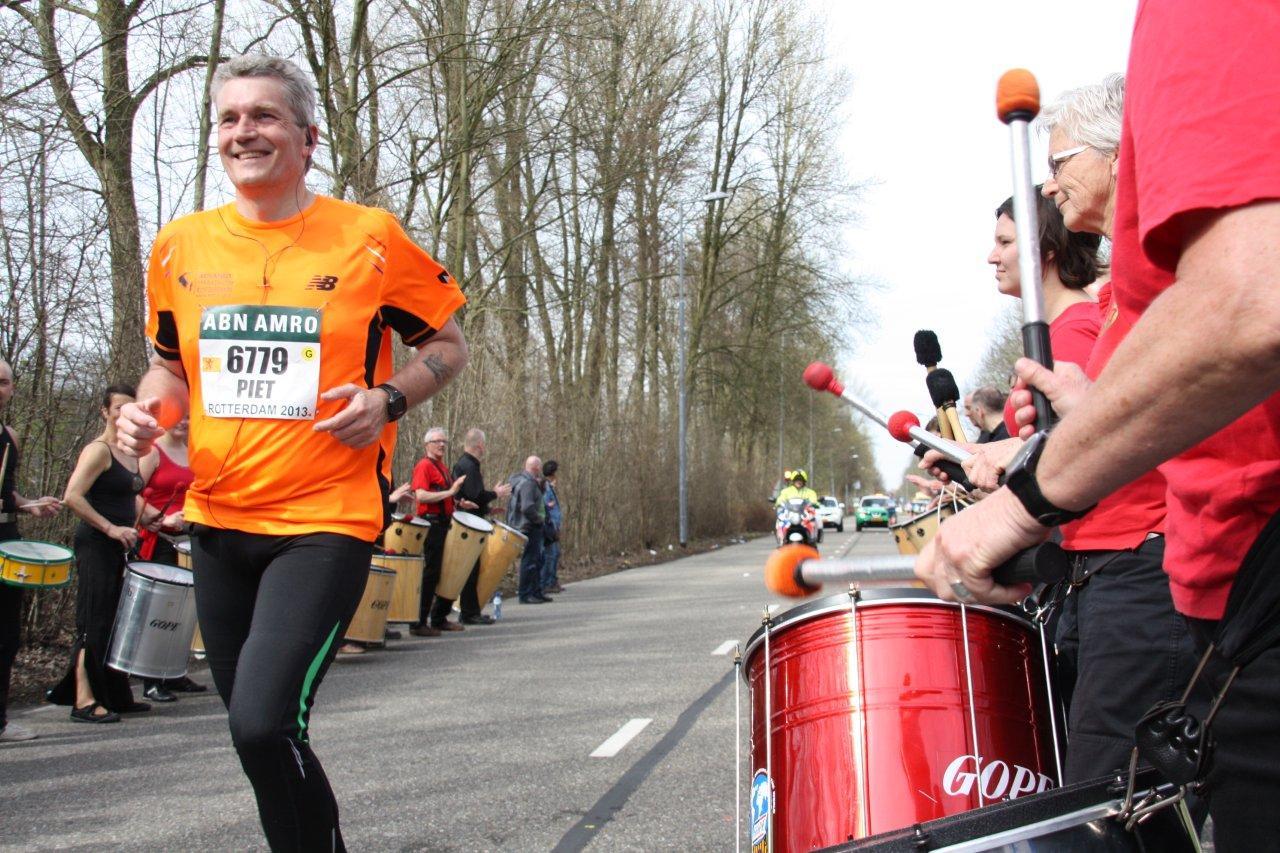 Marathon_Rotterdam_Bezemwagen (3)