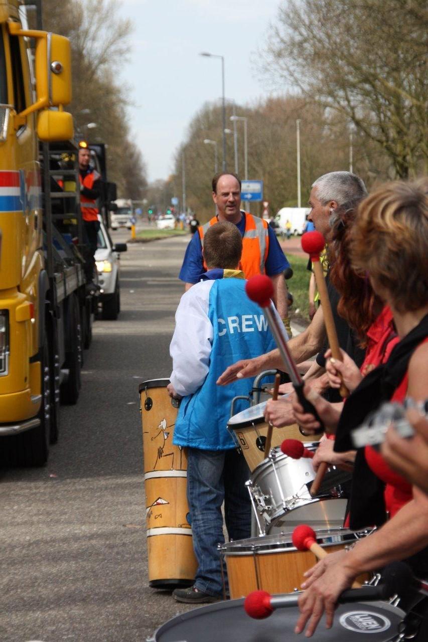 Marathon_Rotterdam_Bezemwagen (30)