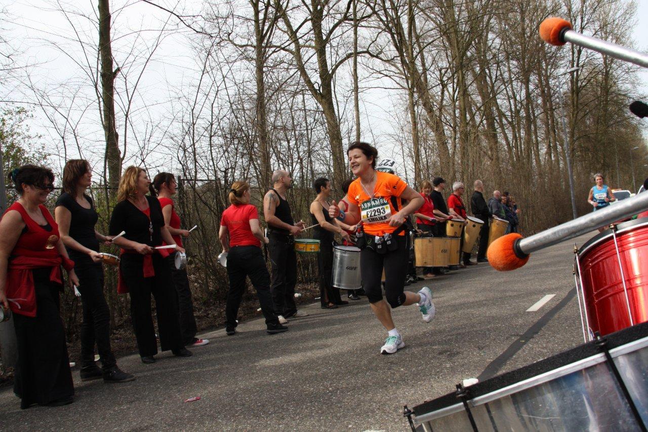 Marathon_Rotterdam_Bezemwagen (4)