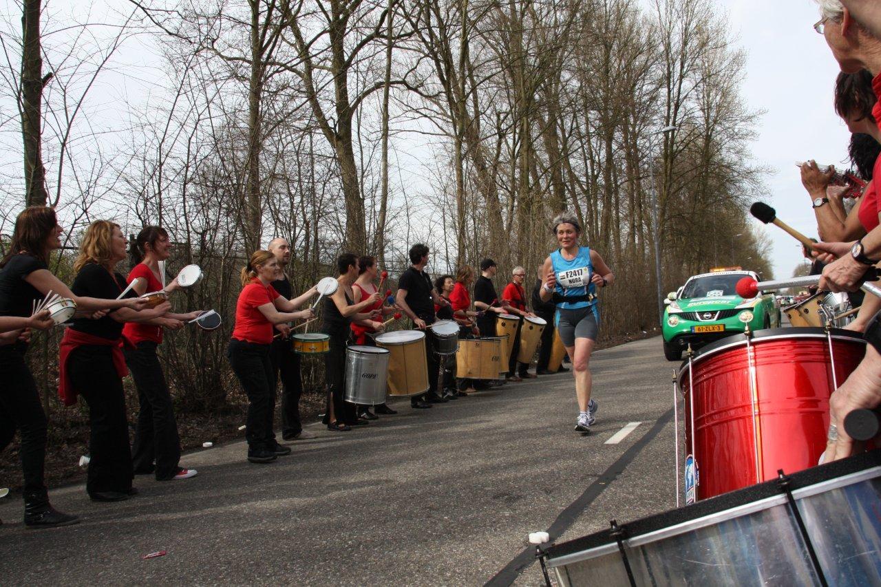 Marathon_Rotterdam_Bezemwagen (5)