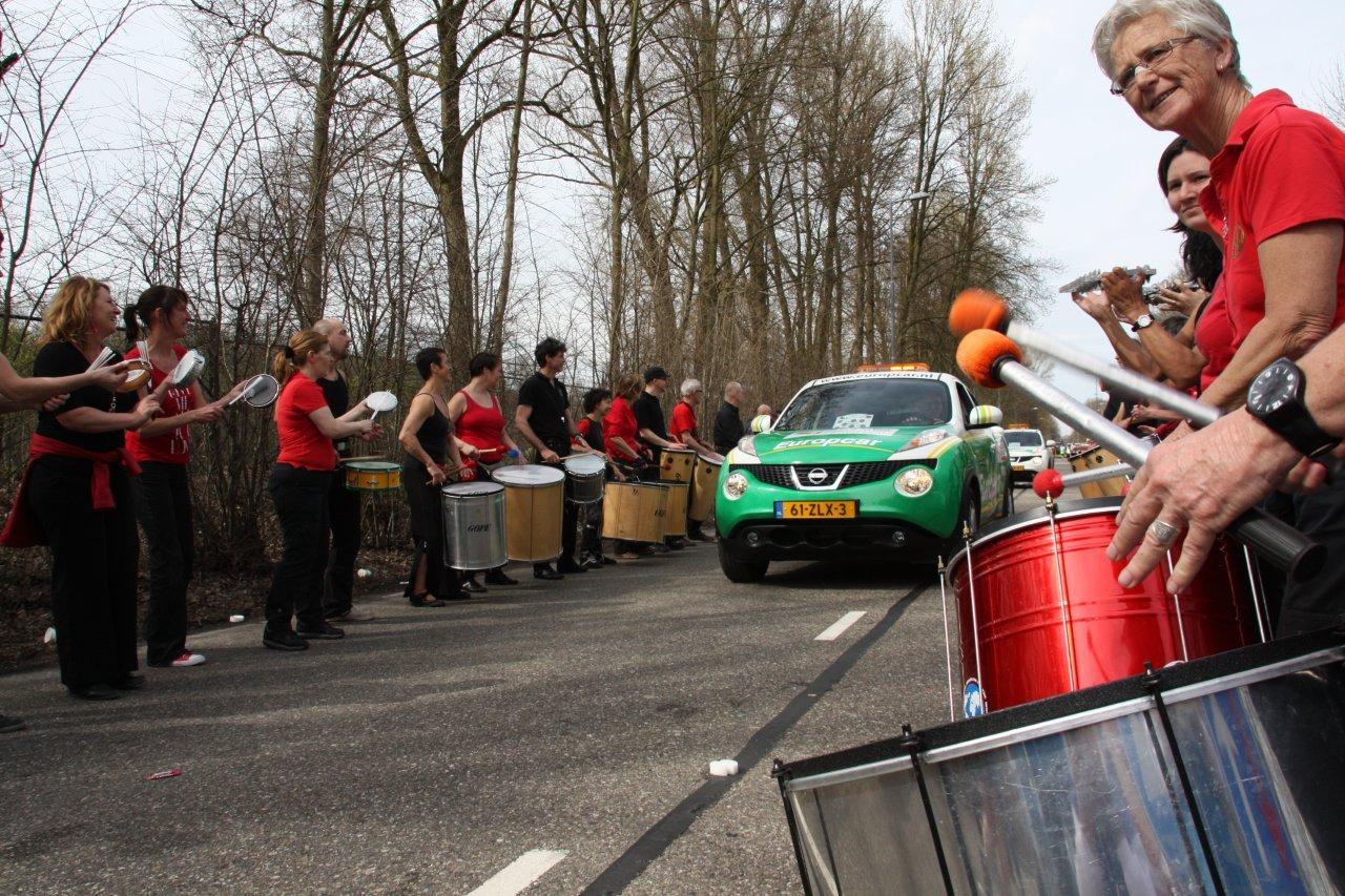 Marathon_Rotterdam_Bezemwagen (6)