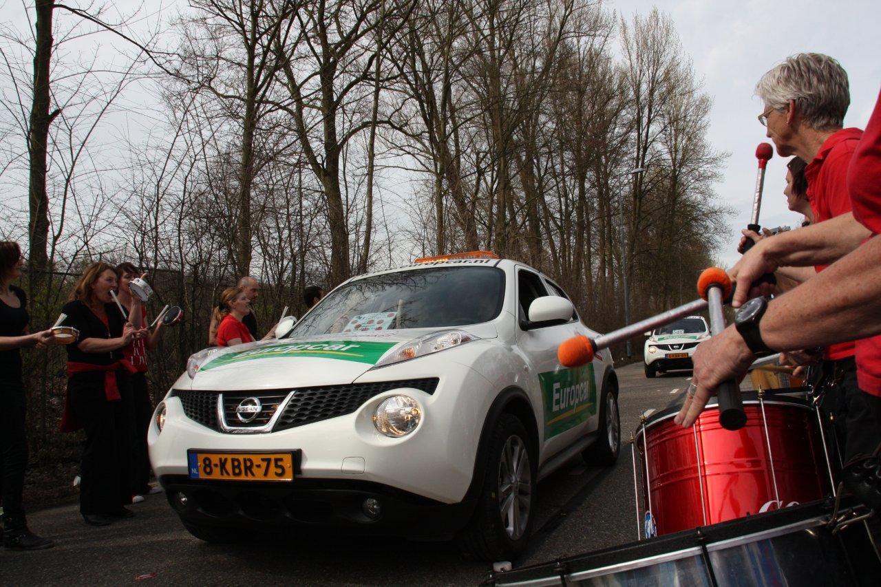 Marathon_Rotterdam_Bezemwagen (8)