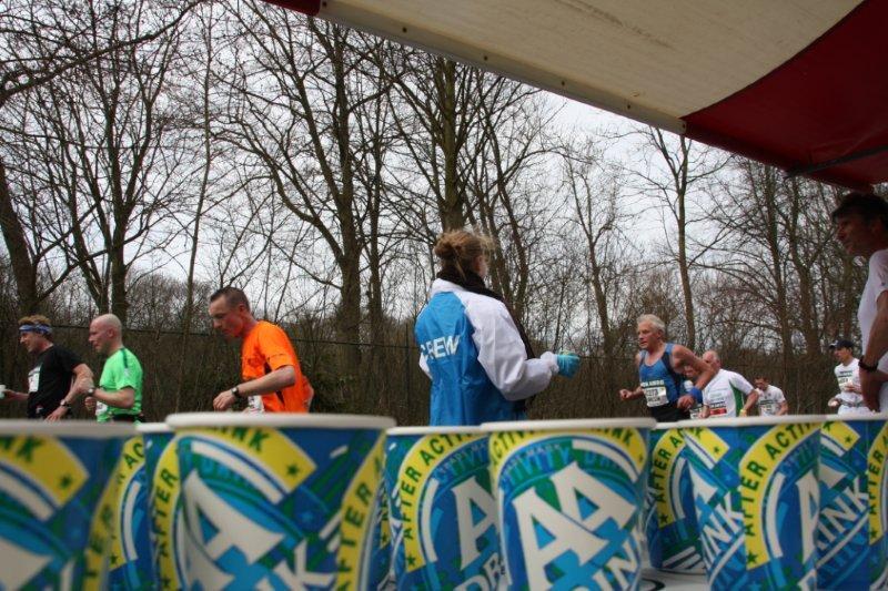 Marathon_Rotterdam_Hardwerken (12)