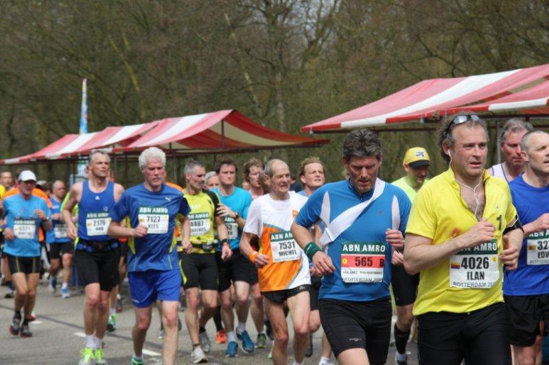 Marathon_Rotterdam_Hardwerken (21)