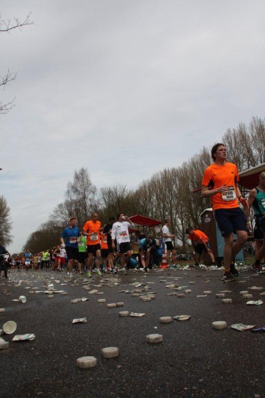 Marathon_Rotterdam_Hardwerken (26)