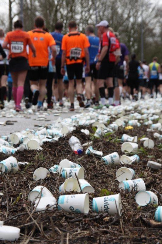 Marathon_Rotterdam_Hardwerken (28)
