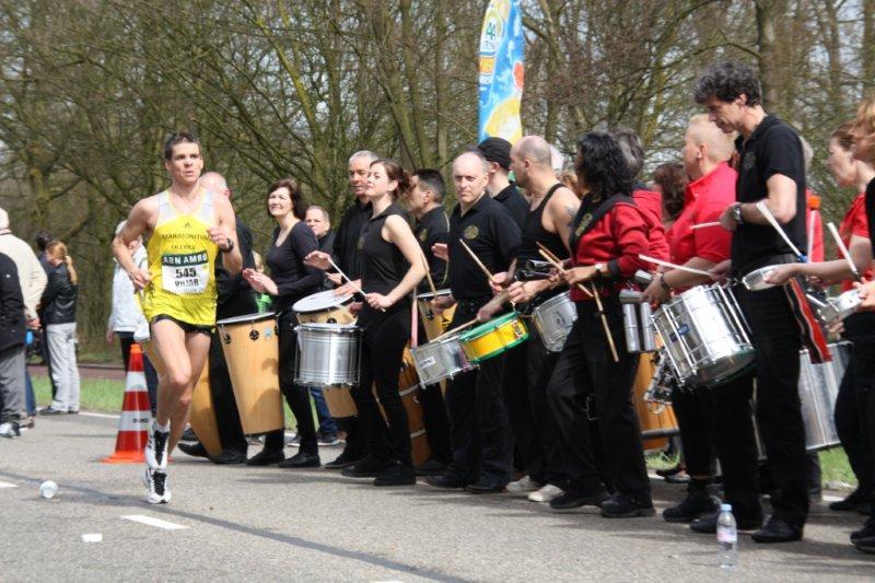 Marathon_Rotterdam_Percussie (1)