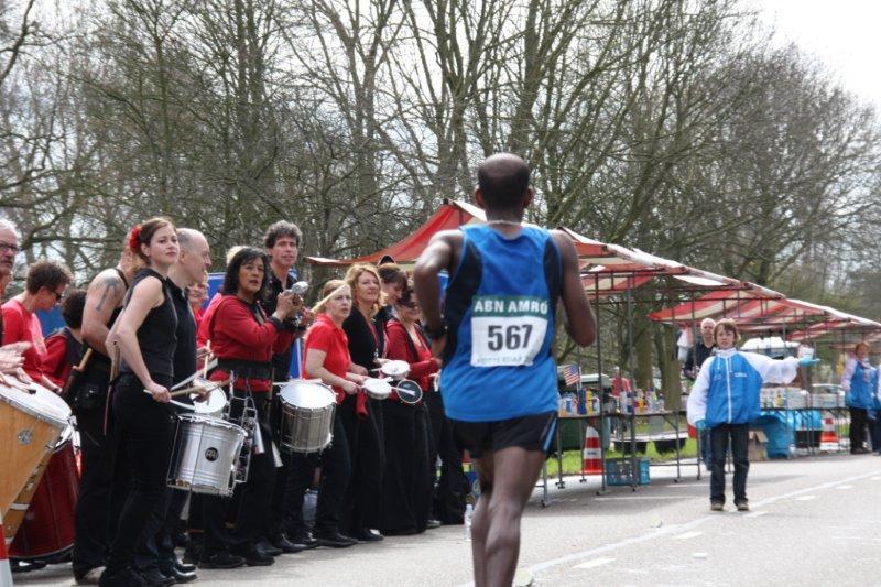 Marathon_Rotterdam_Percussie (2)
