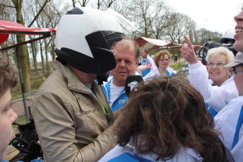 Marathon_Rotterdam_TVRIJNMOND (11)