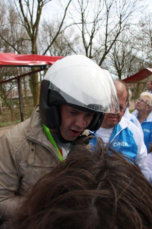 Marathon_Rotterdam_TVRIJNMOND (12)