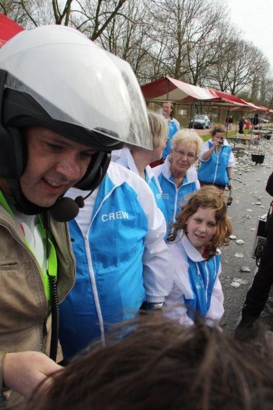 Marathon_Rotterdam_TVRIJNMOND (13)