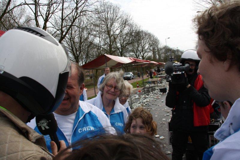 Marathon_Rotterdam_TVRIJNMOND (14)