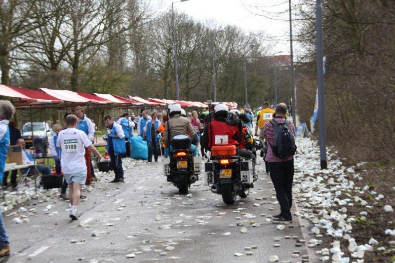 Marathon_Rotterdam_TVRIJNMOND (3)