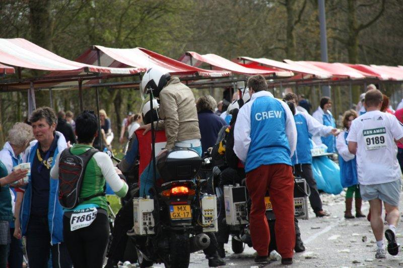 Marathon_Rotterdam_TVRIJNMOND (4)