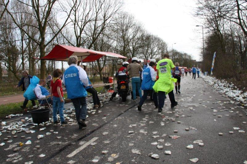 Marathon_Rotterdam_TVRIJNMOND (5)