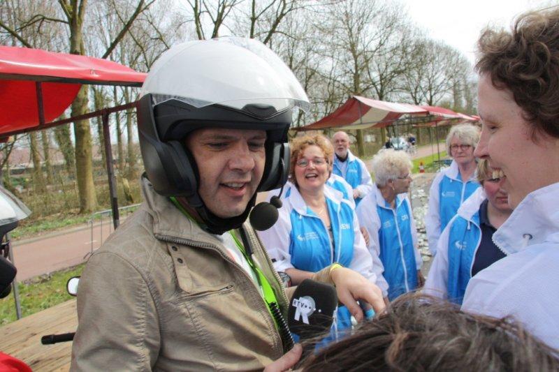 Marathon_Rotterdam_TVRIJNMOND (6)