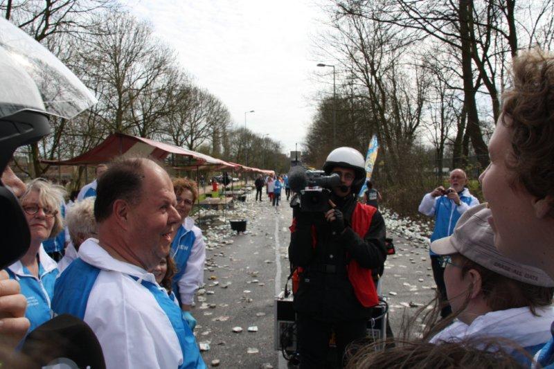 Marathon_Rotterdam_TVRIJNMOND (7)