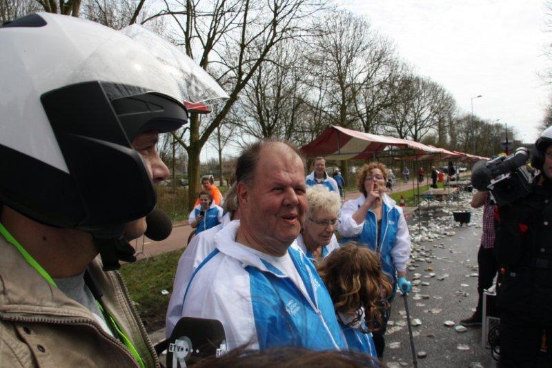 Marathon_Rotterdam_TVRIJNMOND (8)