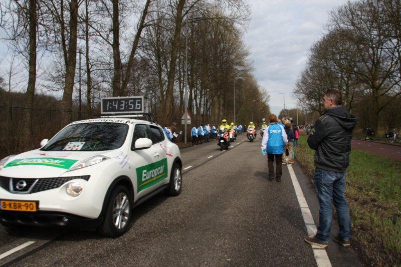 Marathon_Rotterdam_Toplopers (1)