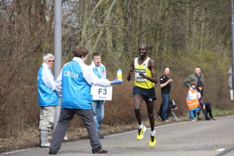 Marathon_Rotterdam_Toplopers (10)