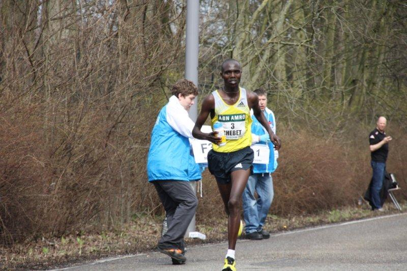 Marathon_Rotterdam_Toplopers (12)