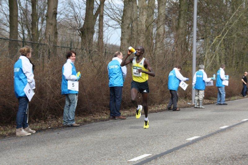 Marathon_Rotterdam_Toplopers (13)