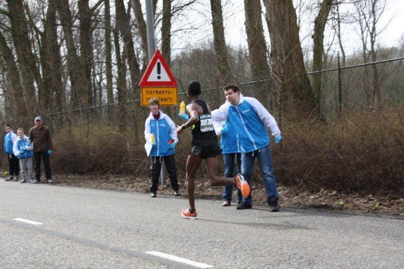 Marathon_Rotterdam_Toplopers (14)