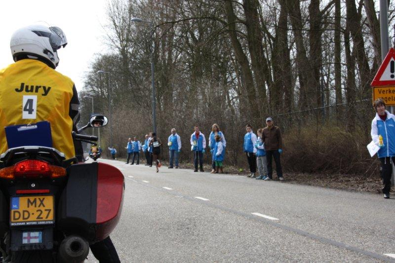 Marathon_Rotterdam_Toplopers (15)