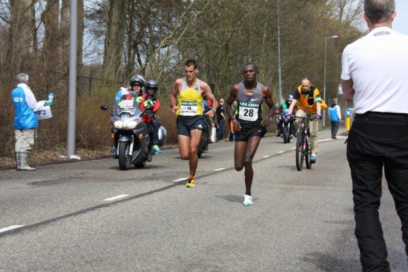 Marathon_Rotterdam_Toplopers (16)