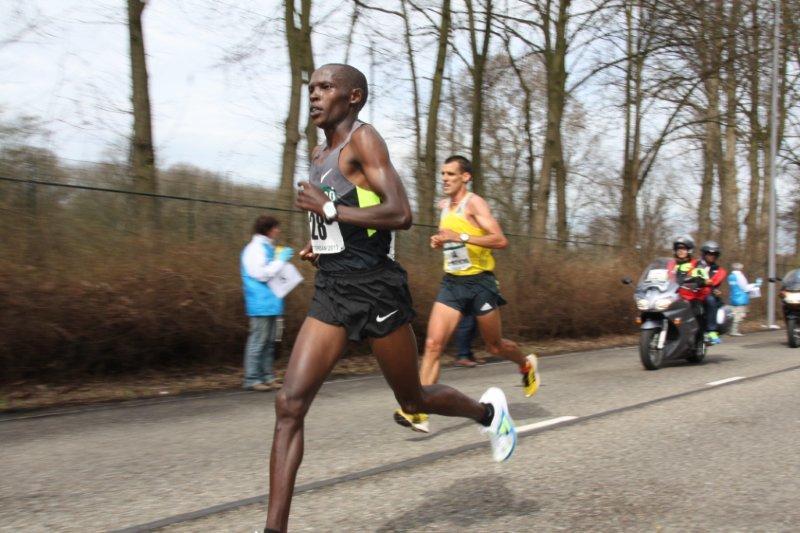 Marathon_Rotterdam_Toplopers (17)