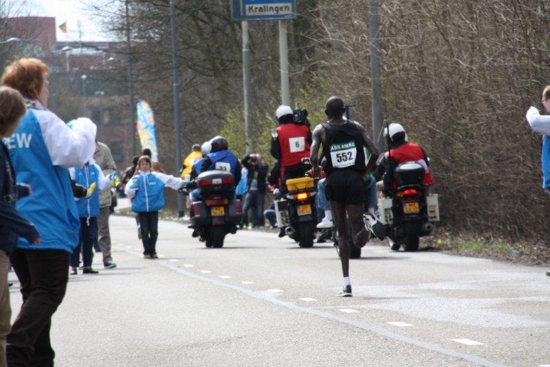 Marathon_Rotterdam_Toplopers (18)
