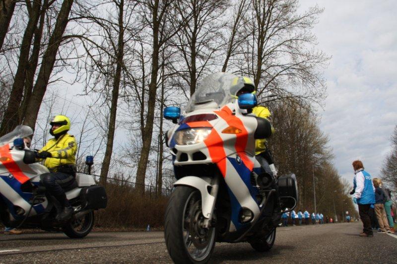 Marathon_Rotterdam_Toplopers (2)