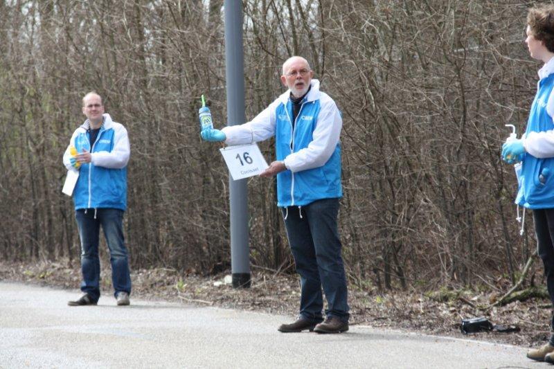Marathon_Rotterdam_Toplopers (21)