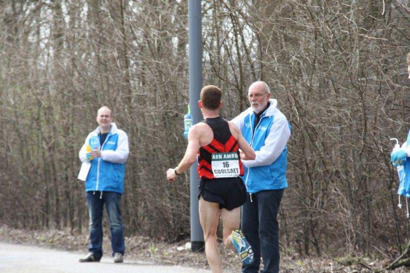 Marathon_Rotterdam_Toplopers (22)