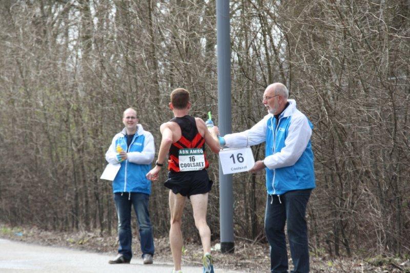 Marathon_Rotterdam_Toplopers (23)