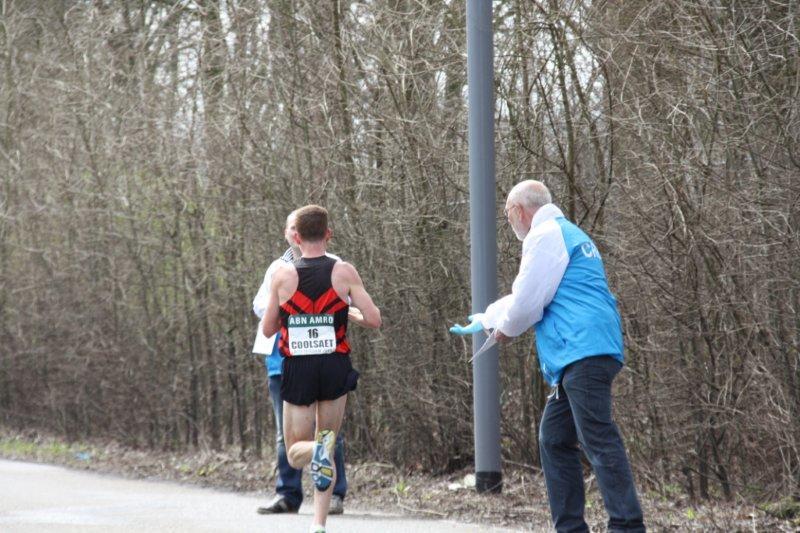 Marathon_Rotterdam_Toplopers (24)