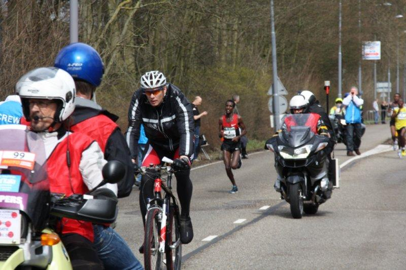 Marathon_Rotterdam_Toplopers (3)