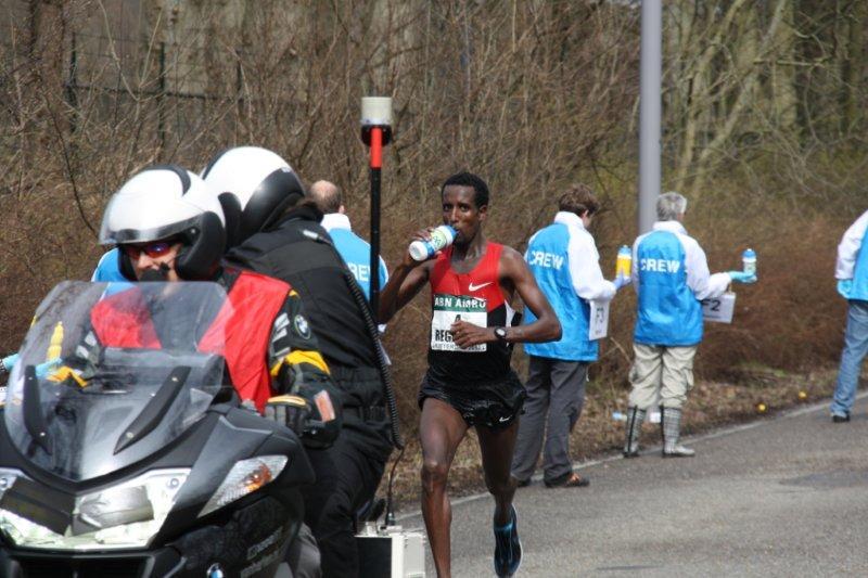 Marathon_Rotterdam_Toplopers (4)