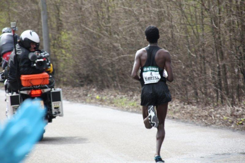 Marathon_Rotterdam_Toplopers (5)